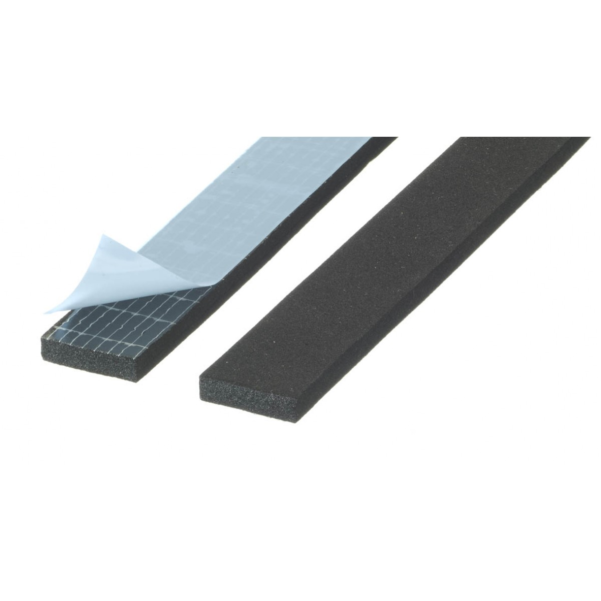Guarnizione musstik adesiva mm 20 x 3 metri 20 art - Guarnizioni adesive per finestre ...