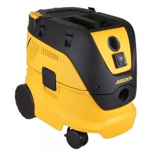 Aspiratore dust extractor 1230 L PC EU 230V Mirka 8999100111