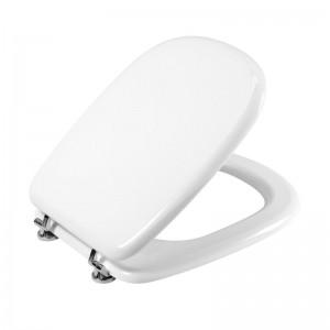 Sedile WC modello Tesi 40230200200 Gedy