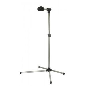 Supporto regolabile per bici/utensili da 165 cm in acciaio PRSUPVD1E REBIMEX