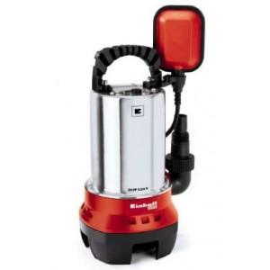 Pompa per acque scure  mod.  GH-DP 5225N   Einhell