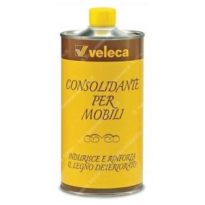 LACCANTICA DA 750 ML FLACCONE IN PVC A/537