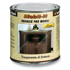 MOBIL-H LUCIDA ML 250 VERNICE LUC/690