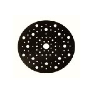 INTERFACCIA SOFT 150mm 67FORI 829565 MIRKA