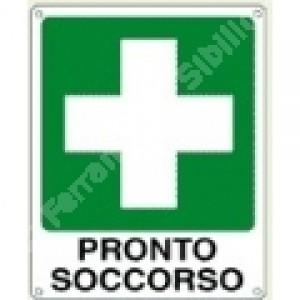ADES.mm.120X120 PRONTO SOCCORSO 030000190ADB0