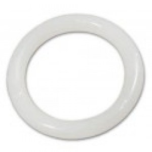 ANELLI PLAST.BIANCO 19/25 A/0950-0019-TO5C
