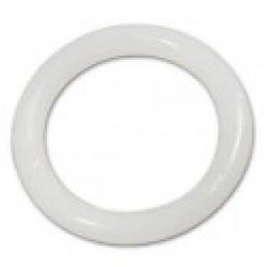 ANELLI PLAST.BIANCO 12/17 CF=10 PZ A/0950-0012-TO5C