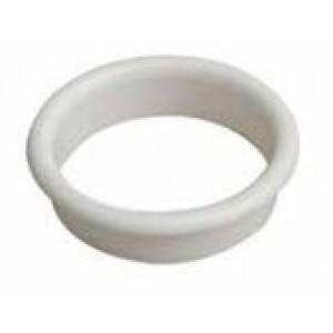 Anello in Pvc grigio  ø 50mm  grigio      Sipa