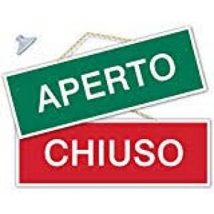 CHIUSO FIG.