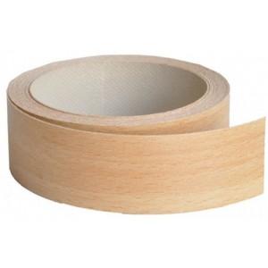 """Bordo in legno """" Tanganica"""" con colla mm 35   prezzo x mt"""