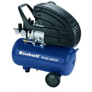 Compressore, 1.5 kW, 24 lBT-AC 230/24    Einhell