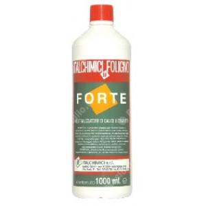 FORTE NEUTRALIZ.ML 1000 A/80039 P/COTTO E GRES