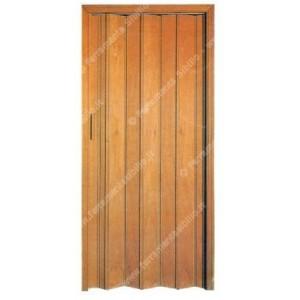 Porte a soffietto - Porte, scale e finestre