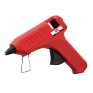 Pistola termocollante  mod. PTG50      Valex