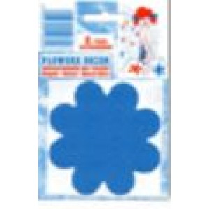 Linea antisdruccioli adesivi per bagno: rosette per bagno-doccia in blister da 4 pezzi     Silence