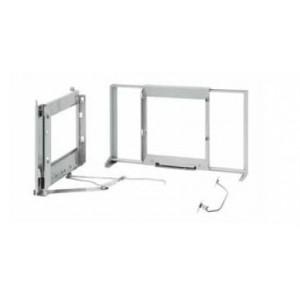 Kit n. 4 cesti per meccanismo Smart Corner. Disponibili per porta da 40 e 45 cm