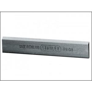 Lama diritta di ricambio per pialletto  RB5/10 in cf da 5 pz      Stanley