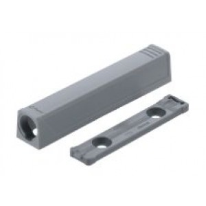 BLUM TIP-ON piastrina di supporto 956A1201 per Tip On   BLUM
