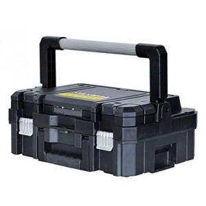 Cassetta Suitcase  cm  44 x 33       STANLEY