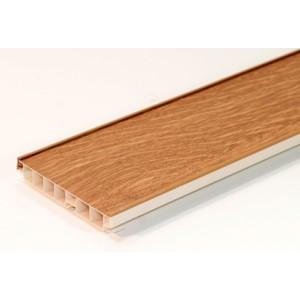 Risultati ricerca per 39 gamba in legno 39 - Piedini cucina 15 cm ...